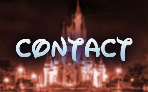 Contact DisNeato