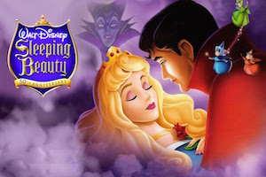 sleeping-beauty-(1959)-wallpapers-29896-3666583