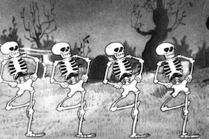 the-skeleton-dance-678x381