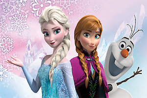 disney-frozen-mathematics-leaptv-game_39203_1