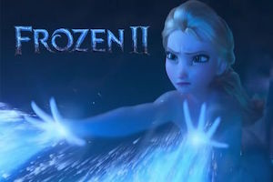 Frozen-2-release-date-trailer-cast-plot-poster-1086827