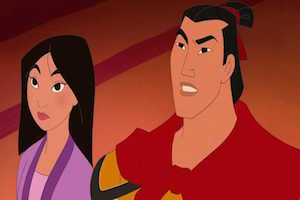 Mulan-Live-Action-Remake-Asian-Love-Interest-Disney