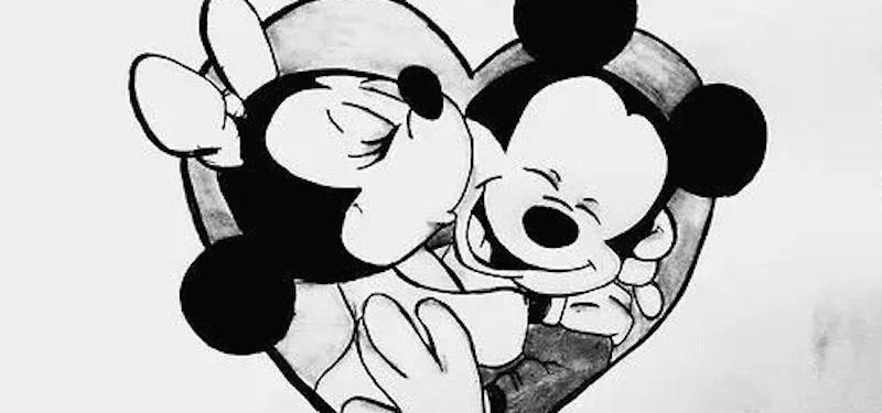 MickeyLoveGeek