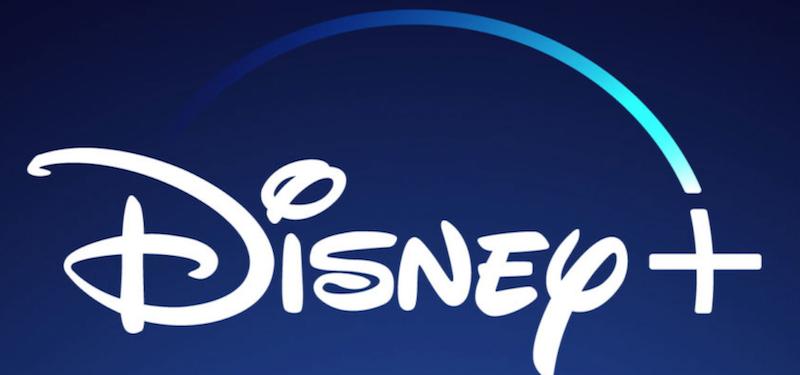 DisneyPlusGeekscape