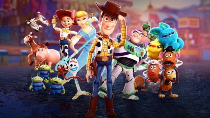 toystory1